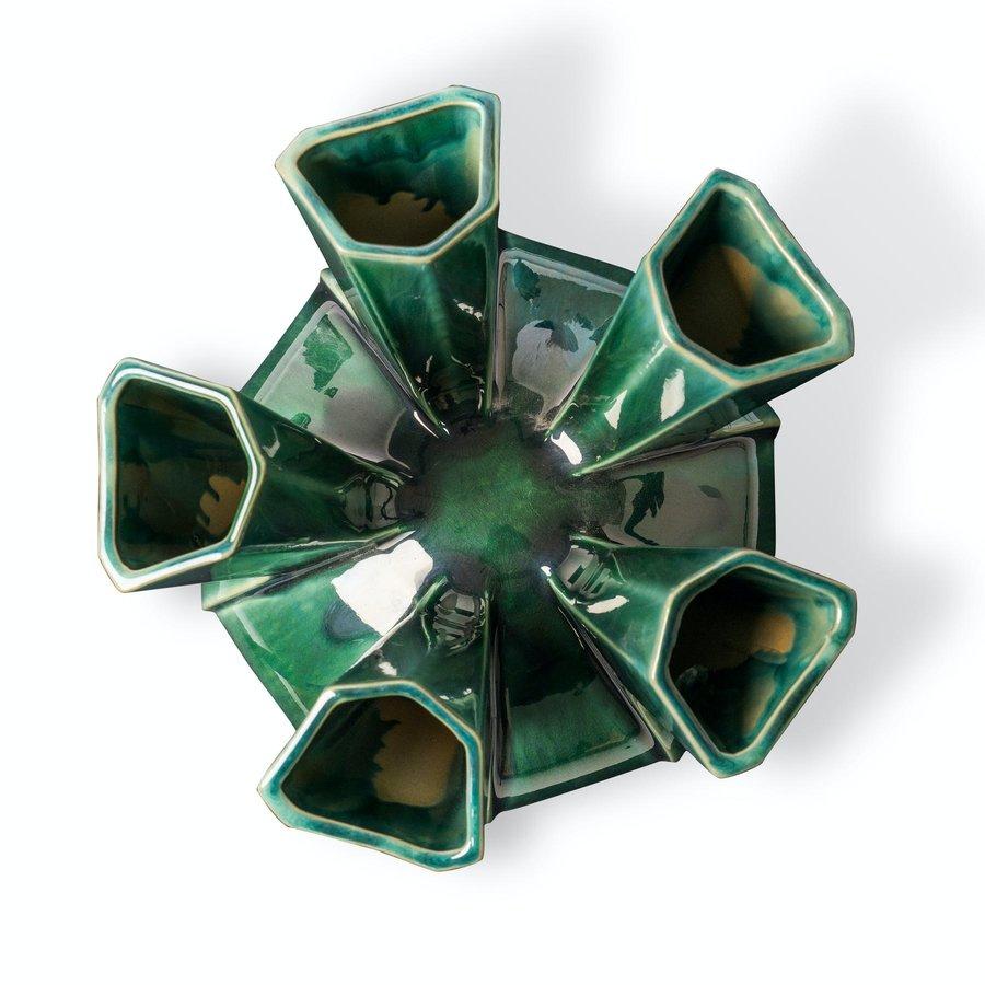 Vaas Puyi groen-2