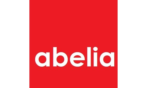 Abelia  Geschenkenlijn