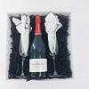Geschenkenlijn.nl Romantische geschenk | Heerlijke Cava