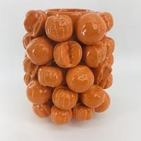 thumb-Mandarijnen vaas S-1