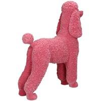 thumb-Poedel roze-2