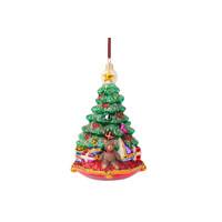 thumb-Kerstboom op kussen-1