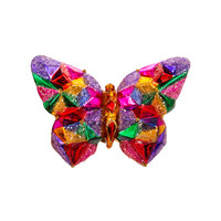 thumb-Vlinder kleurig-2