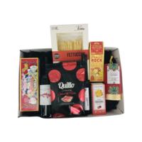 thumb-Geschenkpakket Blos-1
