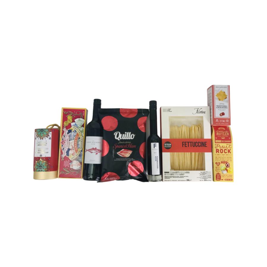 Geschenkpakket Blos-3