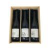 Wijngeschenk Serre de Guéry Trio