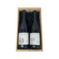 thumb-Wijngeschenk Serre de Guéry Duo-1