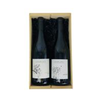 thumb-Wijngeschenk Serre de Guéry Duo-3