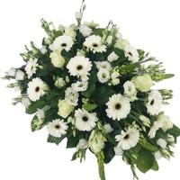 thumb-Bloemen voor uitvaart wit-1