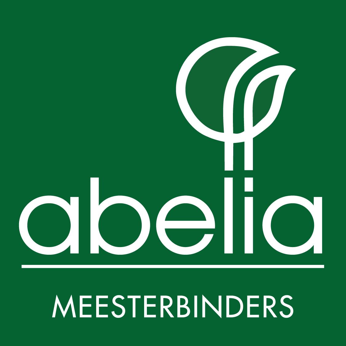 Abelia.nl uw bloemist IJmuiden