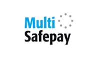 multisafepay