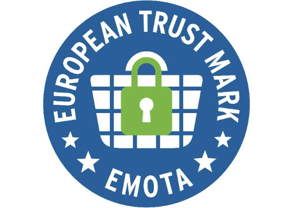 European E-commerce Label