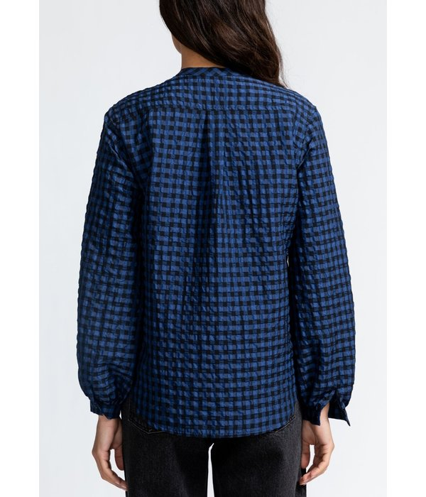 Liv The Label Indiana blouse