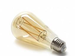 Serax Edison kooldraad lamp