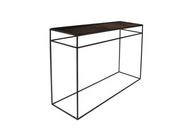 Console tables & desks