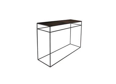 Console tables & desks