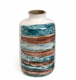 Dome Deco Vase ceramics small