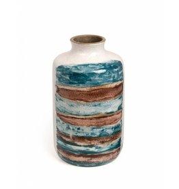 Dome Deco Vase ceramics small