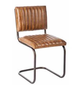J-Line Chair Industrial