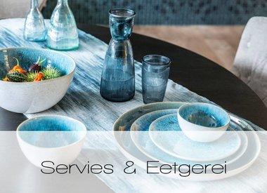 Tableware sets