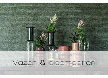 Vazen & bloempotten