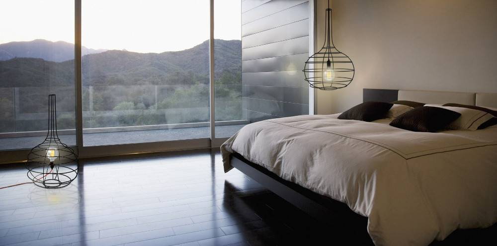 Welke verlichting maakt jouw interieur compleet?