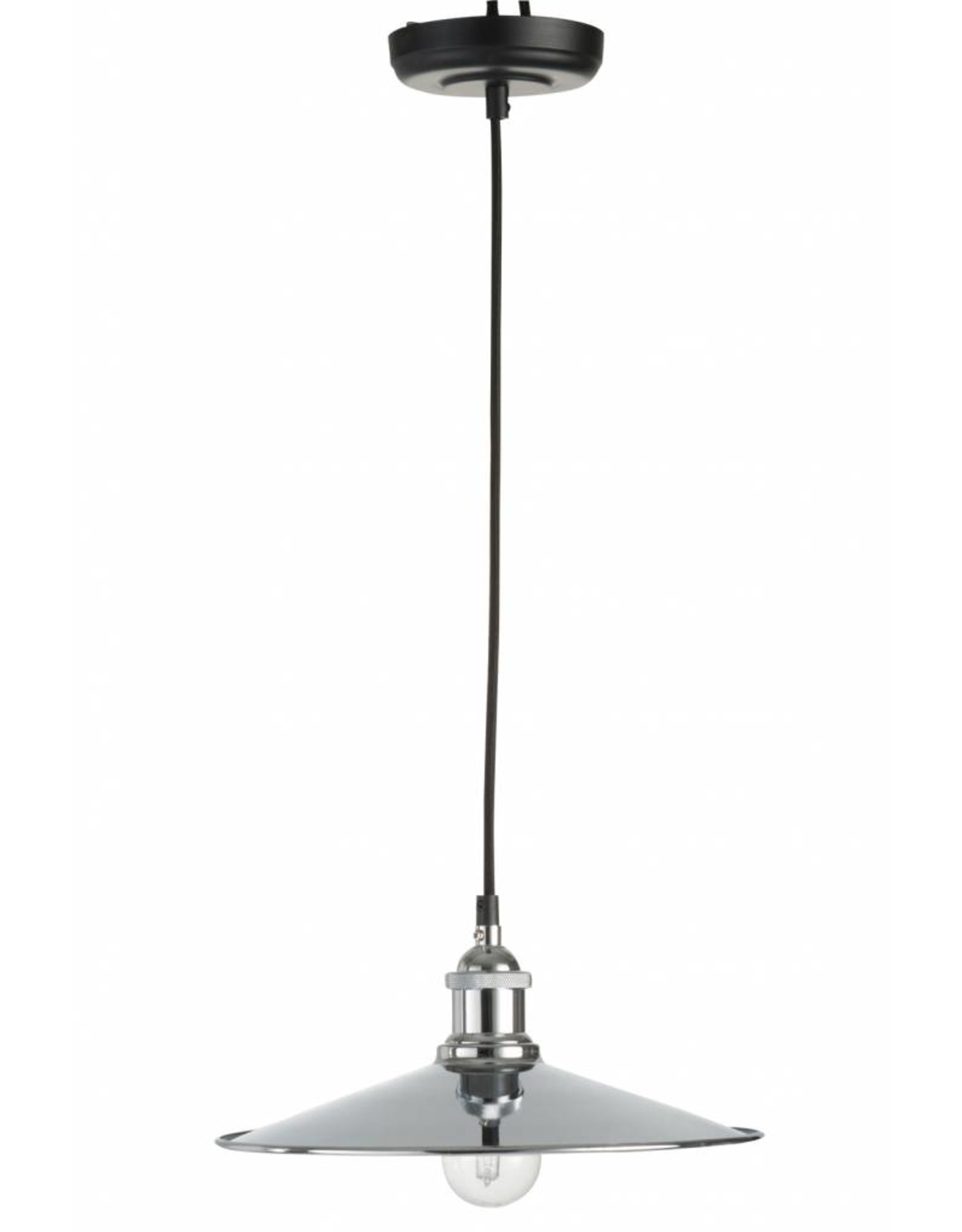 J-Line Hanglamp Modern