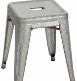 J-Line Kruk metaal