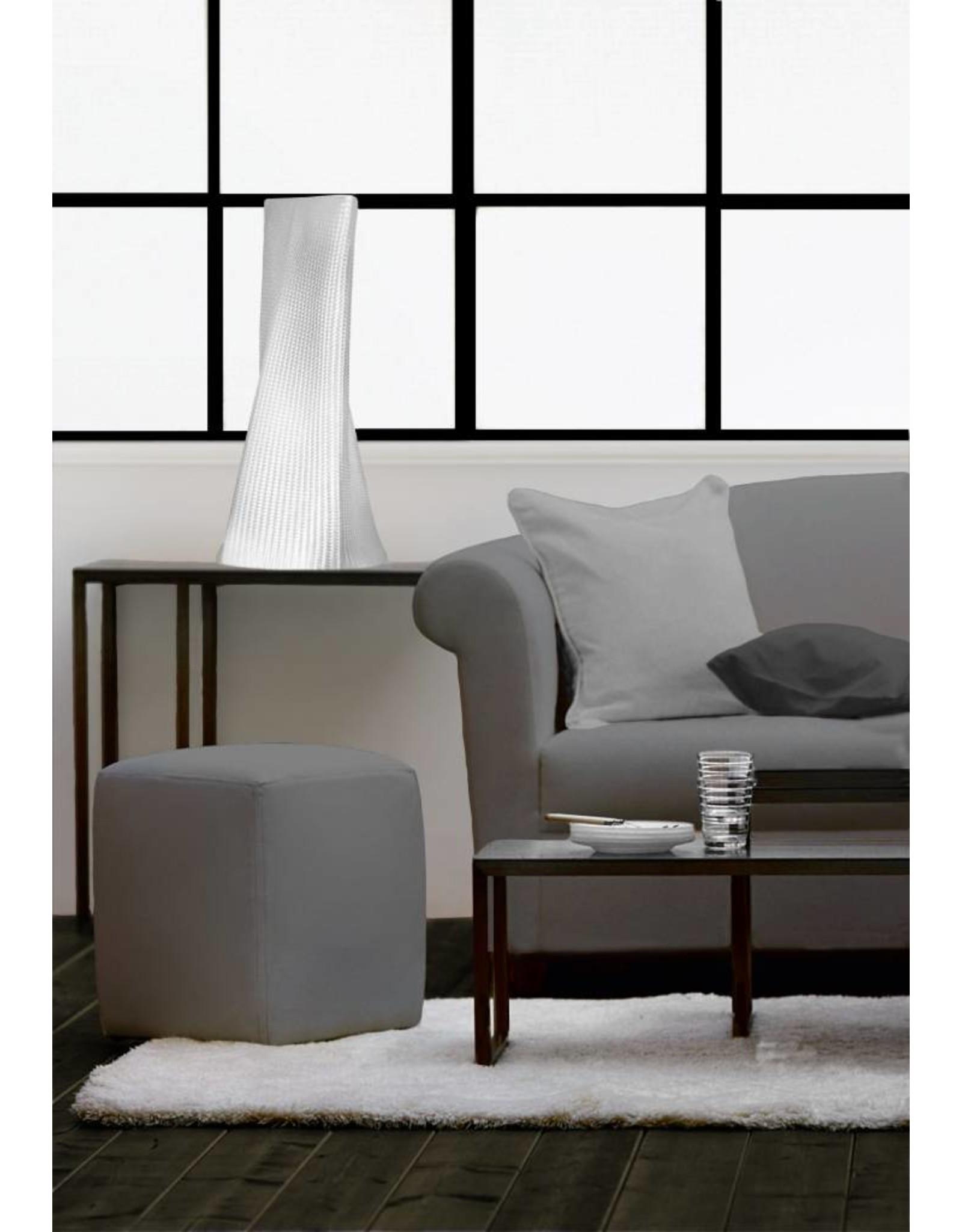 Vicky Weiler Paris Staande lamp Socks Medium