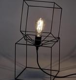 Serax Lamp tromp l'oeil