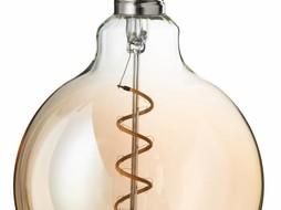 J-Line Ledlamp G125 amber