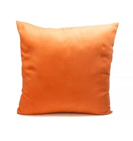 Dome Deco Orange pillow