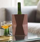 Atelier Pierre Facet wijnkoeler Marsala