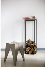 Lyon Béton Perspective stand