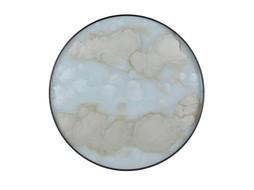 Notre monde Dienblad Organic white