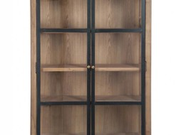 J-Line Display cabinet Industria