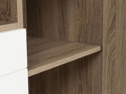 J-Line Diamond cabinet