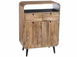 J-Line Dressoir Retro