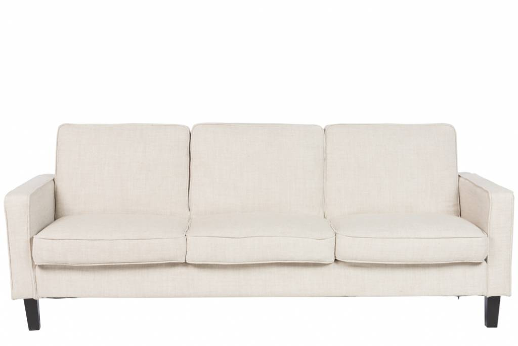Magnificent Couch Sleeper Sofa 3 Seater White Theyellowbook Wood Chair Design Ideas Theyellowbookinfo