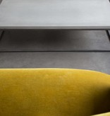 Lyon Béton Coffee table Perspective Rectangular