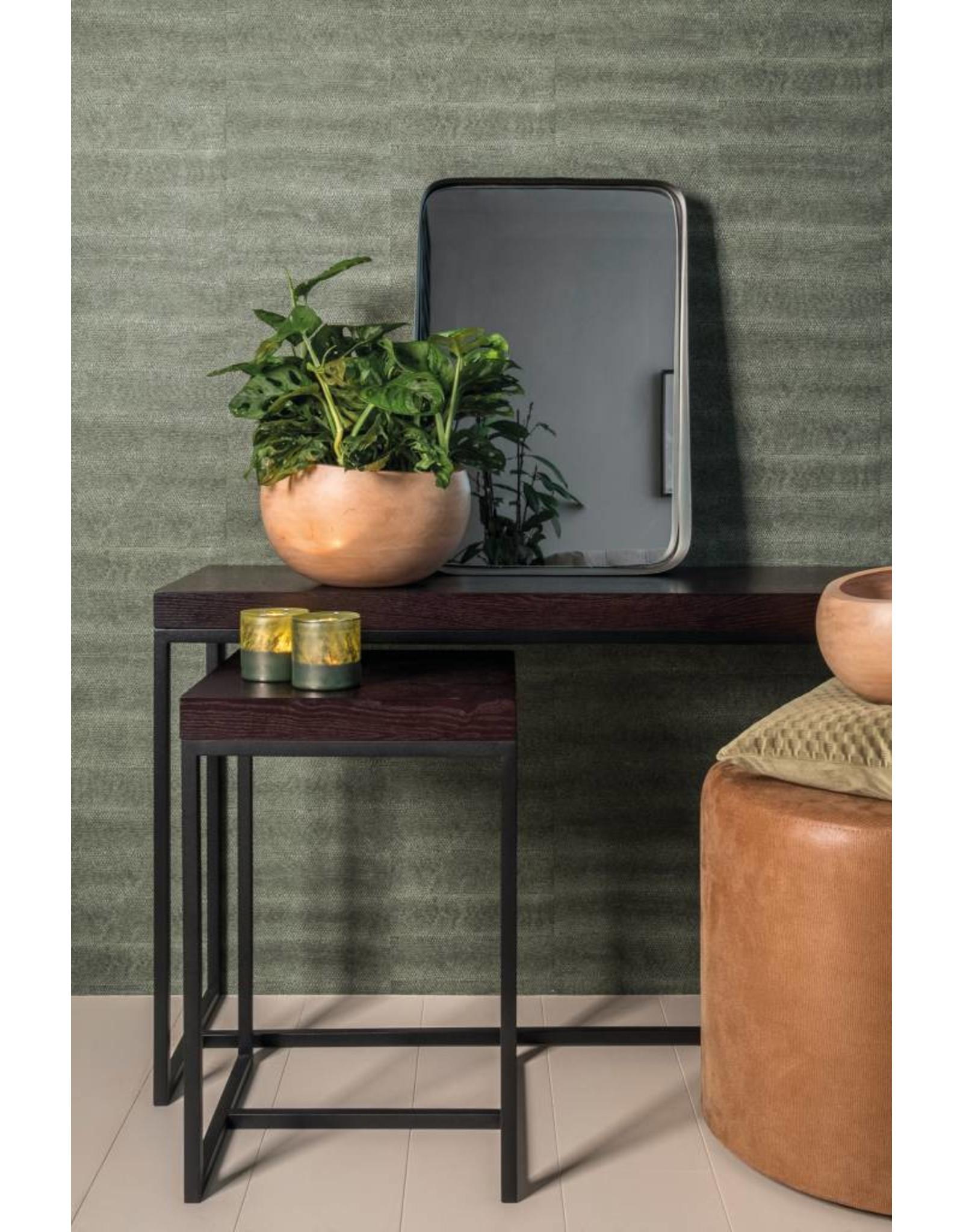 Dome Deco Bronco console tafel