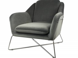 Dome Deco Gin loungechair