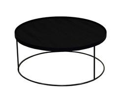 Notre monde Notre Monde Coffee table XL
