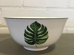 J-Line Bowl tropical