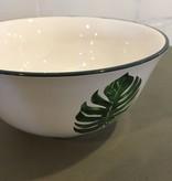 J-Line soupbowl tropical