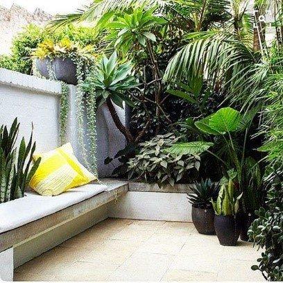 Inspiratie voor je tuinplezier
