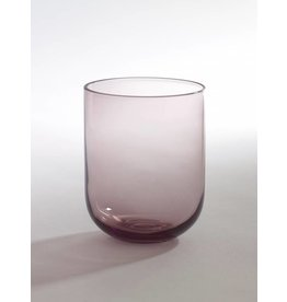 Serax Drinkglas Violet