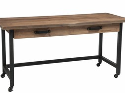 J-Line Desk Industria