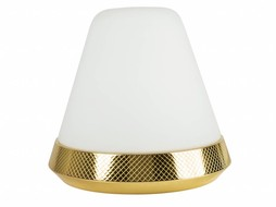 Epos of Sweden Monolit Tafel lamp