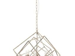 J-Line Hanglamp Kubus